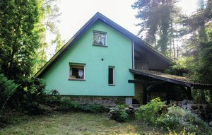 House In Kaminsko thumbnail 1