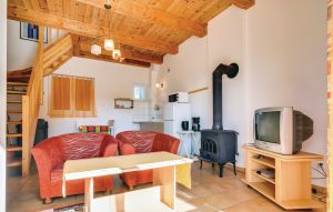 Apartment In Rowy thumbnail 8