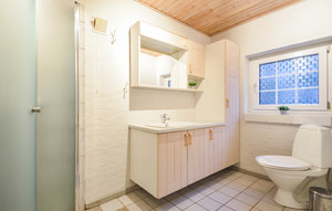 Holiday home DAN-R10100 in Rømø, Kongsmark for 12 people - image 155916129