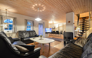 Holiday home DAN-R10100 in Rømø, Kongsmark for 12 people - image 155916120
