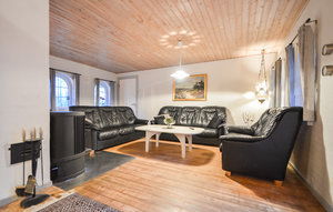 Holiday home DAN-R10100 in Rømø, Kongsmark for 12 people - image 155916143
