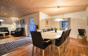 Holiday home DAN-R10100 in Rømø, Kongsmark for 12 people - image 155916121
