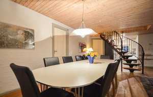 Holiday home DAN-R10100 in Rømø, Kongsmark for 12 people - image 155916144