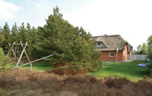 Holiday home DAN-R10100 in Rømø, Kongsmark for 12 people - image 155916146