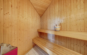 Holiday home DAN-R10204 in Rømø, Kongsmark for 8 people - image 155915804