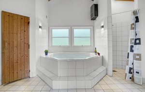 Holiday home DAN-R10204 in Rømø, Kongsmark for 8 people - image 155915816