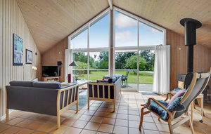 Holiday home DAN-R10204 in Rømø, Kongsmark for 8 people - image 155915824