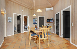 Holiday home DAN-R10204 in Rømø, Kongsmark for 8 people - image 155915826