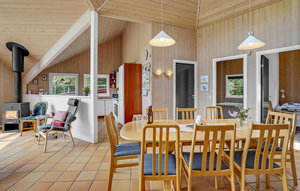 Holiday home DAN-R10204 in Rømø, Kongsmark for 8 people - image 155915827