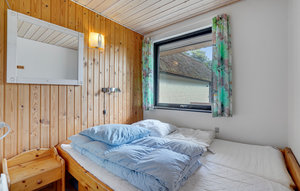 Holiday home DAN-R10632 in Rømø, Kongsmark for 6 people - image 155924607