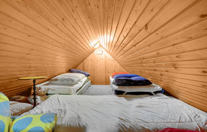 Holiday home DAN-R10632 in Rømø, Kongsmark for 6 people - image 155924609