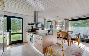 Holiday home DAN-R10632 in Rømø, Kongsmark for 6 people - image 155924598