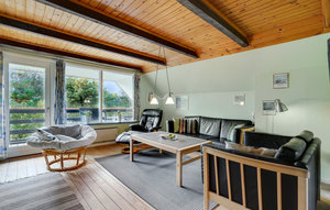 Holiday home DAN-R10632 in Rømø, Kongsmark for 6 people - image 155924599