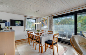Holiday home DAN-R10632 in Rømø, Kongsmark for 6 people - image 155924613