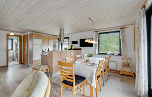 Holiday home DAN-R10632 in Rømø, Kongsmark for 6 people - image 155924601