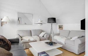 Holiday home DAN-R10661 in Rømø, Havneby for 4 people - image 155903791