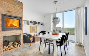Holiday home DAN-R10661 in Rømø, Havneby for 4 people - image 155903792