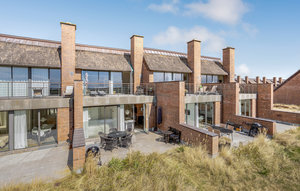 Holiday home DAN-R10661 in Rømø, Havneby for 4 people - image 155903809