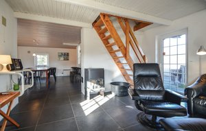 House In R�m�