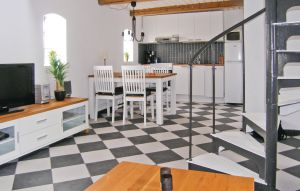 Photo of Apartment In Klagstorp