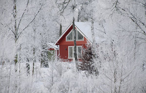 House In Perstorp thumbnail 5