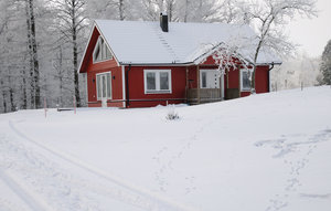 House In Perstorp thumbnail 6