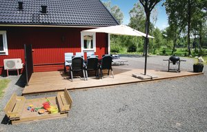 House In Perstorp thumbnail 2