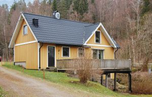 photo of House In Ullared