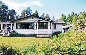 House In Laholm thumbnail 2