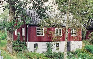 House In Knäred thumbnail 8