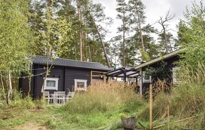 House In Mellbystrand thumbnail 4