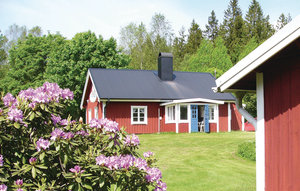 photo of House In Älvsered