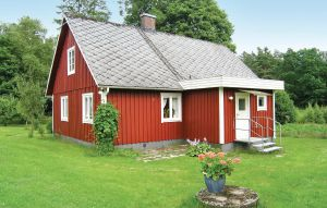 photo of House In Våxtorp