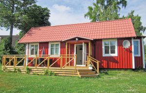 House In Lyckeby thumbnail 1