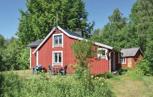 House In Ljungby thumbnail 1
