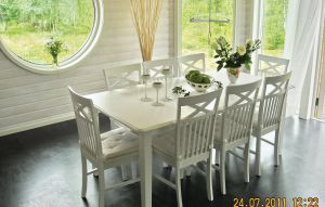 photo of House In Ljungby