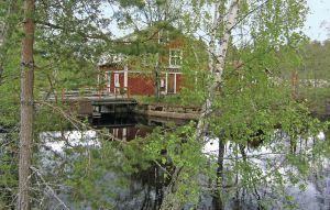 Photo of House In Skillingaryd, House In Skillingaryd