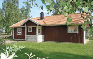 photo of House In Vittaryd