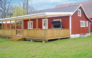 House In Ljungby