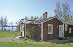 Photo of House In Hovmantorp, House In Hovmantorp