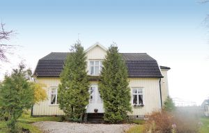 photo of House In Blidsberg