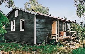 House In Tollered thumbnail 1