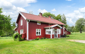 photo of House In Ölsremma