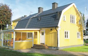 Photo of House In Tidaholm