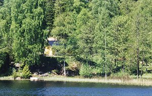 photo of House In Svenljunga