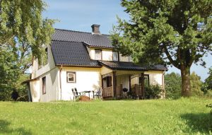 Photo of House In Öxabäck
