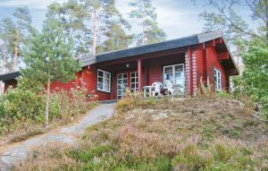 House In Lilla Edet thumbnail 3