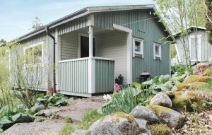 Photo of House In Uddevalla