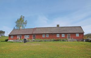 Photo of House In Brösarp