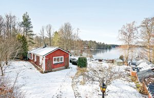 House In Arkelstorp thumbnail 3